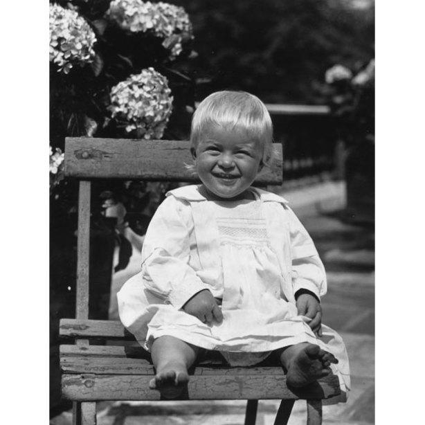 19220715-toddler_1915901i