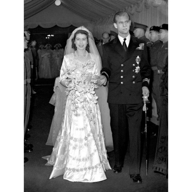 19471120-wedding_1915962i