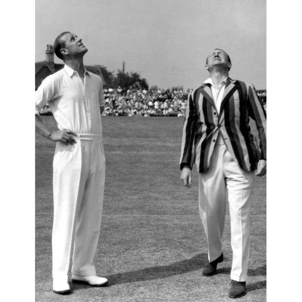 19550731-cricket_1915885i