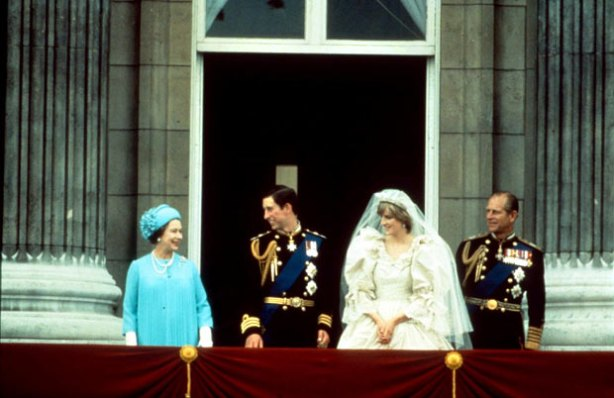 19810715-wedding_1915900i