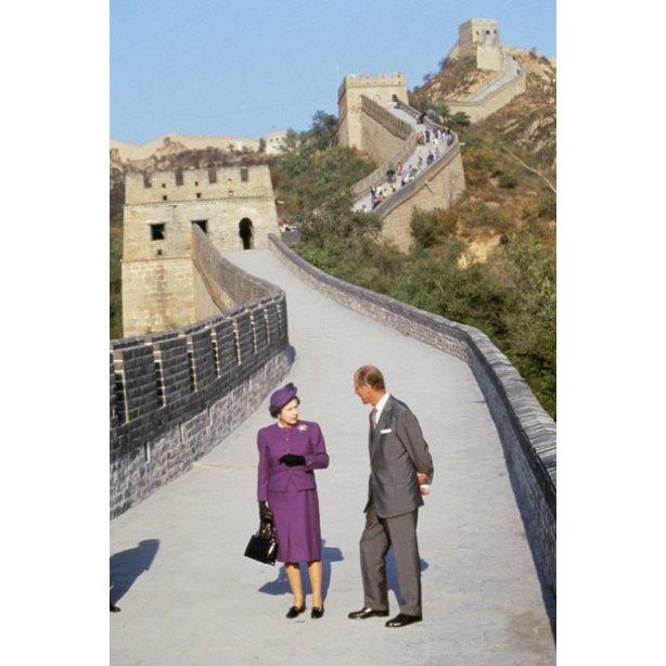 19861014-china_1915882i